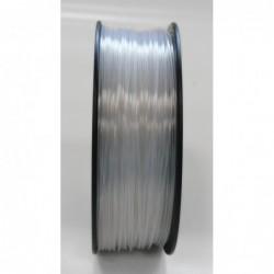 PA-6.66-Filament 1