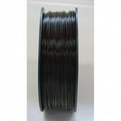PC/PBT-Filament 1