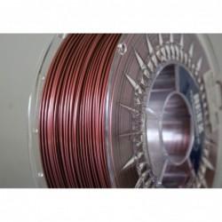 PETG-Filament 1