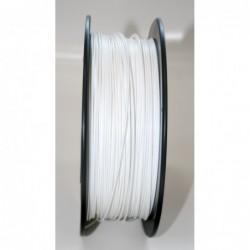 PLA-Filament 1
