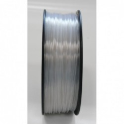 PMMA-Filament 1