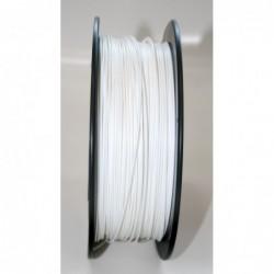 PVA-Filament 1