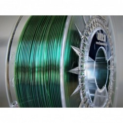 PETG-Filament 2